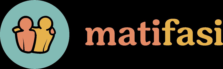 Matifasi